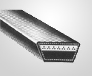 Agricultural Machinery Belt